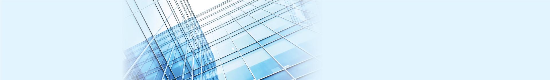 Related Companies | About us | Bank of China (Hong Kong ...