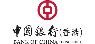 Forexim hong kong ltd