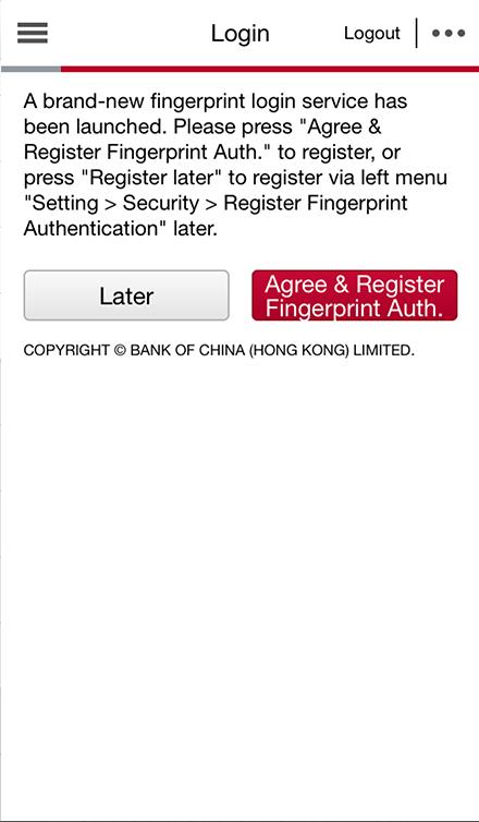 faq more bank of china hong kong limited