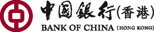 中銀香港財智學院